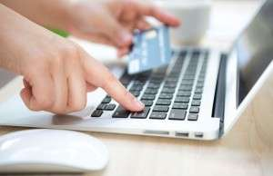 Возможности получения беспроцентного кредита в онлайн-режиме